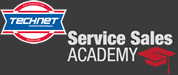 Service Sales Academy
